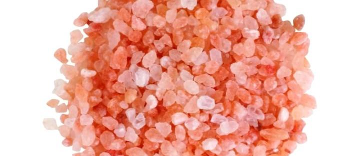 urbanplatter_urban-platter-pink-himalayan-rock-salt-granules-500g-62662